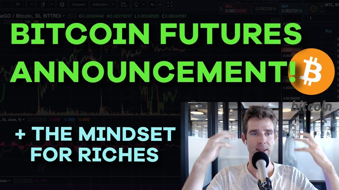 bitcoin-futures-announced-huge-ongoing-demand-white-house-meetups-crypto-optimism-cmtv-ep97