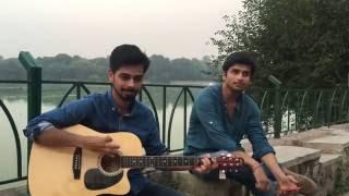 Pyaar Manga Hai Tumhi Se (Unplugged) - Vinni Saxena