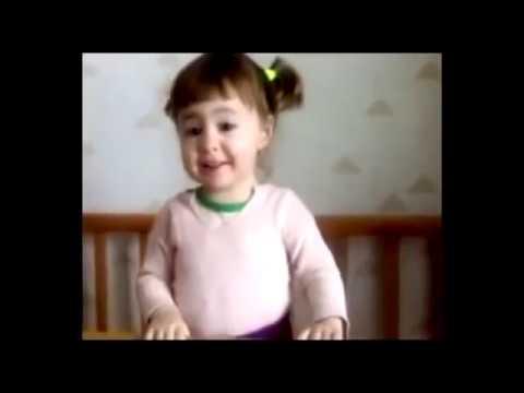 Смешное видео с детьми, смотреть прикольное видео про