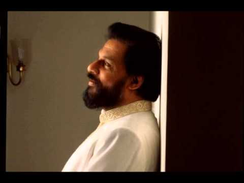 Daivam Nirupama Sneham - Yesudas - Malayalam Christian devotional song