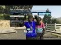 B.o.B - Strange Clouds ft Lil Wayne [Official Video]