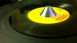 RITA MARLEY ~ So High (One Draw, One Draw Riddim, B Side)