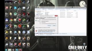 видео Как сделать любые игры на весь экран