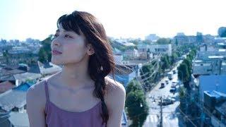 Photo to Movie Maimi Yajima.