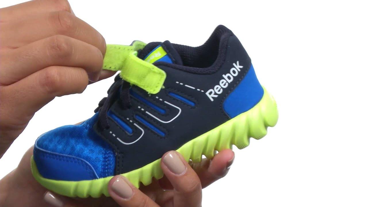 Reebok For Kids