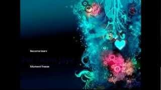 Kash Yeh Pal Lyrics and Translation.mp4