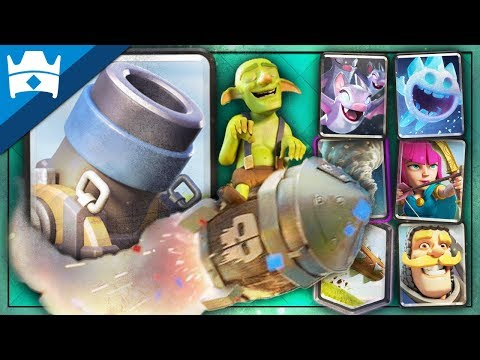 Flexing My Star Level Rocket By Rocket Cycling To 6300...    Best Mortar Cycle Deck For Top Ladder!