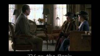 Boardwalk Empire Season 1, Episode 5  - (1x05) - ''Nights in Ballygran'' - Promo Vid