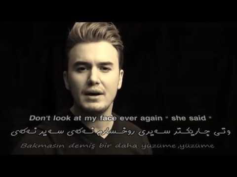 Download Mustafa ceceli - Emri Olur . English . Kurdish . Turkish