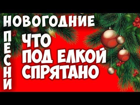 Смотреть советские мультфильмы онлайн бесплатно в хорошем