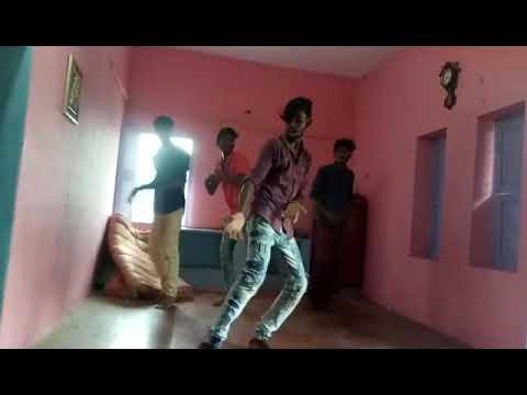 Guleba gavali ||movie || guleba gavali videosong  ||#Dance king prabudeva