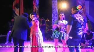Download Video Meadley Bangbung Hideung - Hanny Geboy - New Anisahara Production | Fun Media MP3 3GP MP4