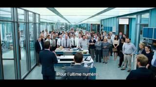 La Vie rêvée de Walter Mitty - Trailer officiel sous-titré [HD]