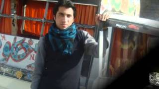 YOUTUB PUSHTO NEW  SONG 2011 QARARA RASHA RABIA TABASSUM UPLOADED BY GHAFFAR KHAN.mp4