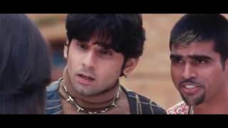 Супер-Кар Тарзан (2004) - индийский фильм
