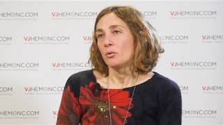 Refining MRD analysis in myeloma: the role of PET-CT and MRI