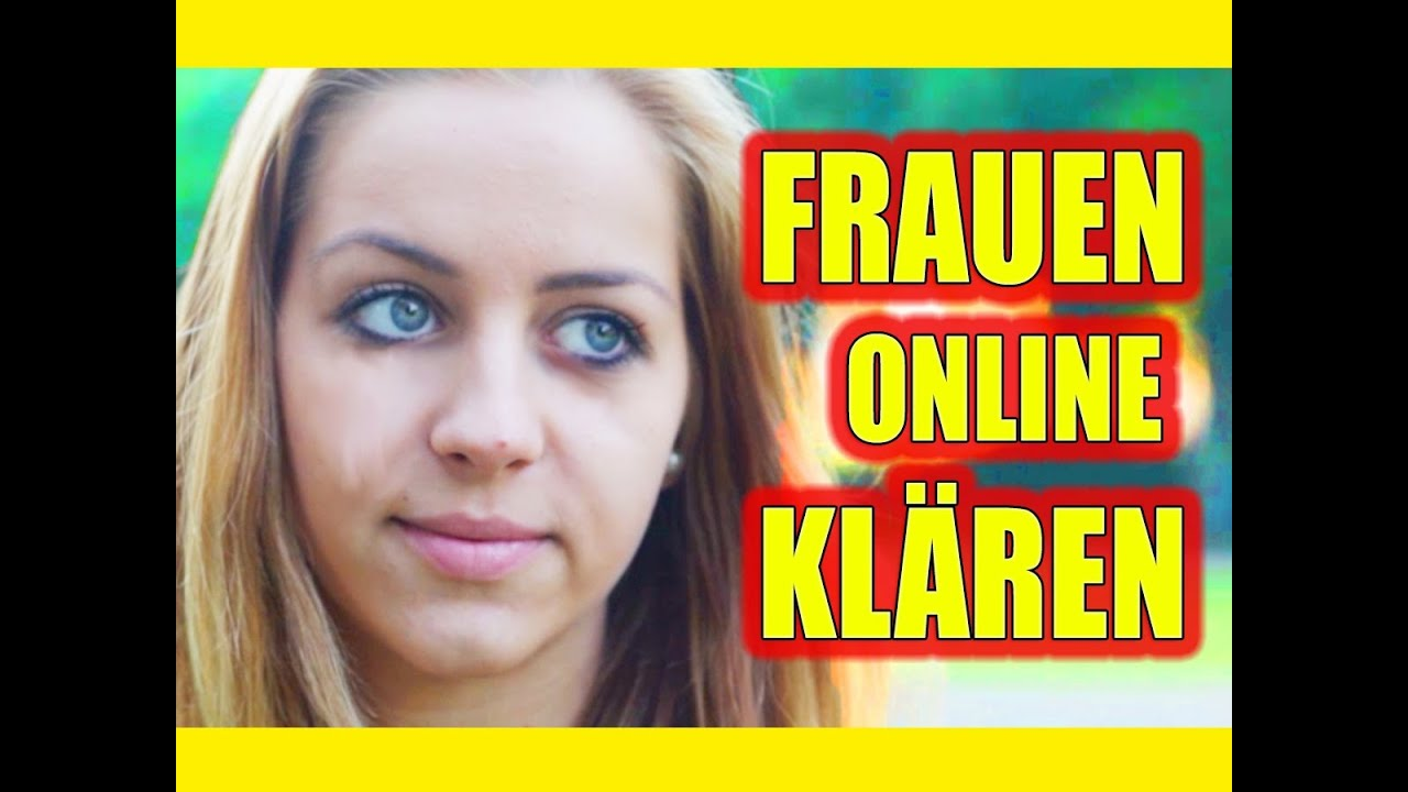Single frauen youtube