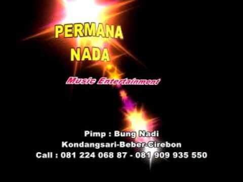 Permana Nada Biarin kang by Dede Manah