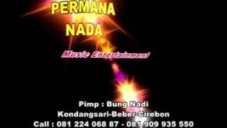 Download Mp3 Permana Nada Biarin Kang By Dede Manah