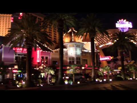 Casino Royale Las Vegas von YouTube · Dauer:  6 Minuten 49 Sekunden  · 21 Aufrufe · hochgeladen am 08/02/2017 · hochgeladen von Erek Vena