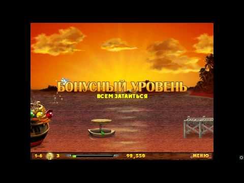 Deuces wild описание игрового автомата