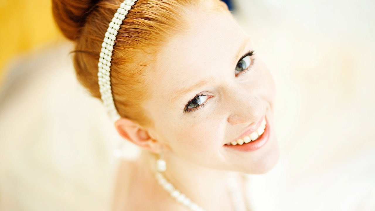 How To Get A Flawless Skin At Home For Your Wedding Day?