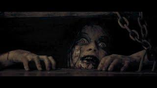 """Video Evil Dead (2013) - """"We're Gonna Get You"""" - Scene Edit download MP3, 3GP, MP4, WEBM, AVI, FLV September 2017"""