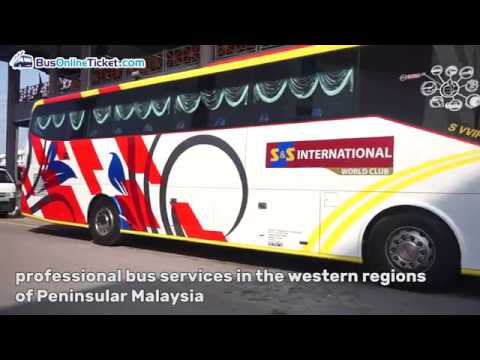 s&s-international-express-|-top-bus-|-southern-malaysia