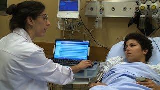 Le Dossier Patient Intégré aux urgences