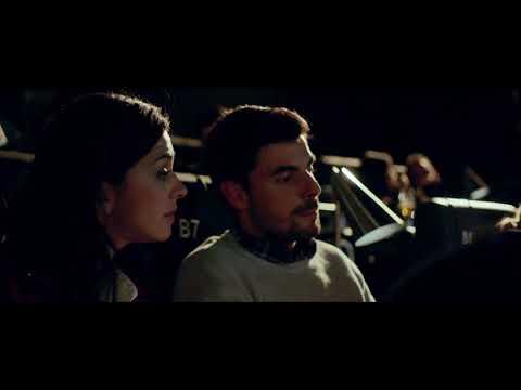 Yelmo Cines Luxury, donde tú eres el protagonista