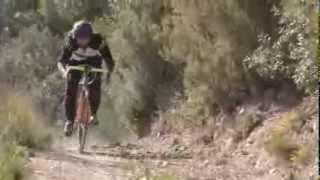 Лучшая езда на велосипеде! Такого вы ещё не видели!!!(Я ВКонтакте: vk.com/bratiev Подписывайтесь также на мой канал и ставьте лайки), 2015-04-13T20:15:55.000Z)