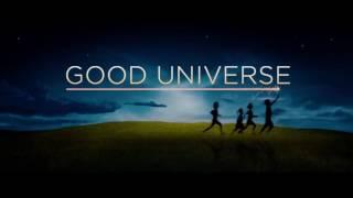 New Line Cinema / Good Universe / 1984 P.D.C./ Point Grey - Intro Logo: