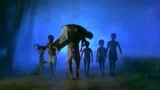 Unnal Mudiyum Thambi   Tamil Movie Title Song   Kamal Haasan