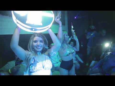 SEVILLA NIGHT CLUB
