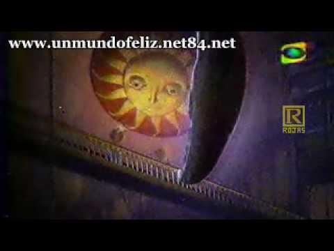 La Estrella de Laura , La estrella de la Esperanza  Película animada thumbnail