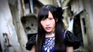 PV「蒼い空を望むなら」愛乙女☆DOLL (グレードアップ版)フルサイズ:高...