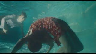 Любовь под водой — Руби Спаркс, 2012