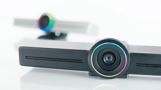 HELLO - The Most Advanced Video Communication Device