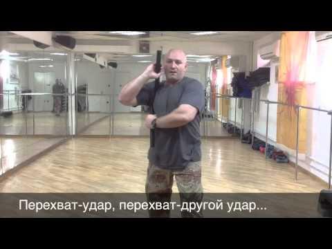 Работа в Пушкине - 86 свежих вакансий в Пушкине