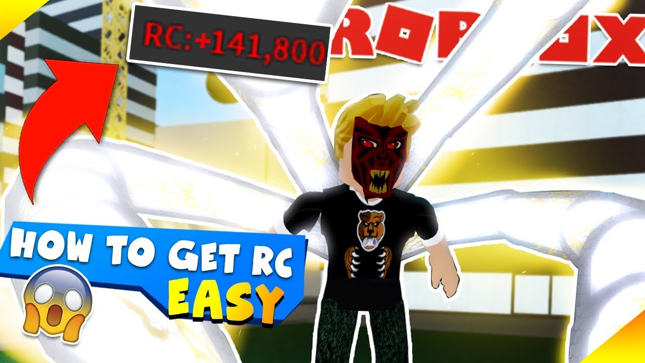 Quinx Change Ro Ghoul Alpha Roblox Roblox Ro Ghoul Hack Get Rc Instantly 40k In 10 Minutes Omg Youtube