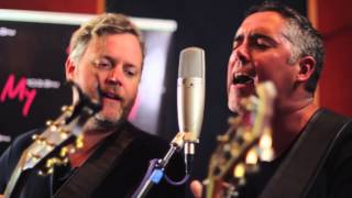 My103.9's Live & Rare - Barenaked Ladies - Odds Are