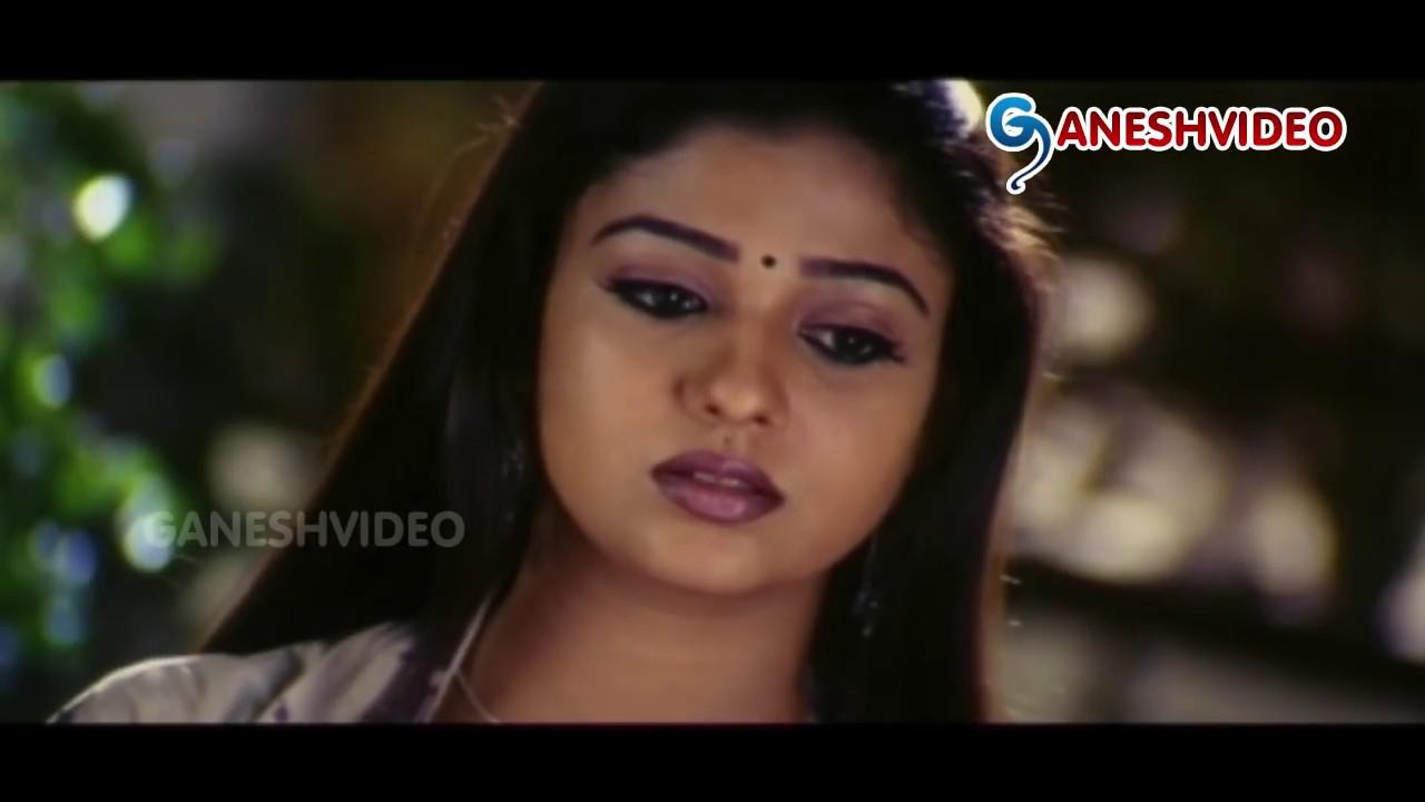 Download Chilipi Movie Parts 6/12 - S.J.Surya, Nayantara - Ganesh Videos