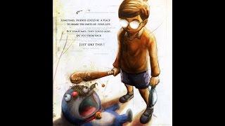 Doremon Kill nobita