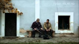 ZÁBLESKY CHLADNÉ NEDĚLE (2012) HD trailer