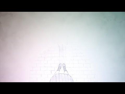 ReoNa 『生きてるだけでえらいよ』-Lyric Video-