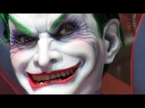 new-joker-advanced-audio-animatronic---iaapa-2014---sally-corporation