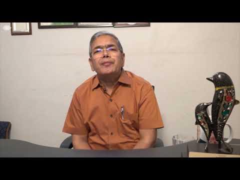 Dr  Rishi Shukla   De    Diabetes India