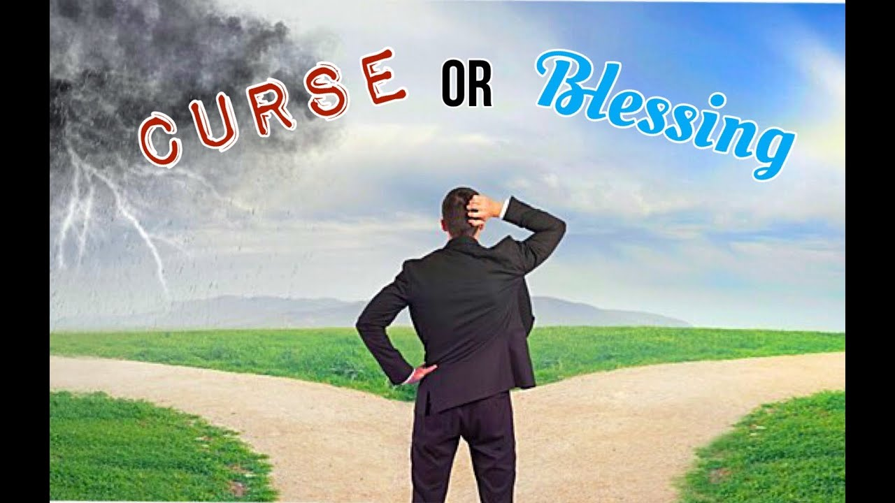 Information technology; a curse or blessing