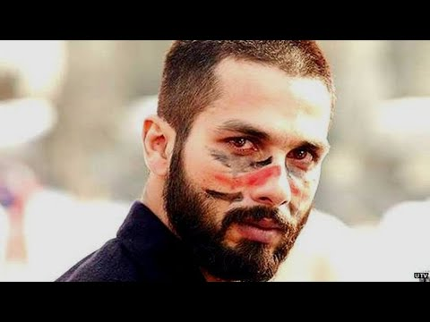 Download Shahid Kapoor Full Movie 2020   Latest Bollywood Movie 2020