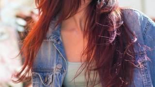 Can Certain Vitamins Cause Hair Loss